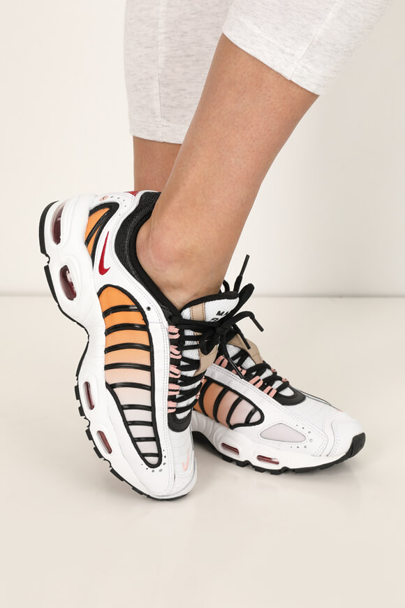 Image sur Air Max Tailwind IV sneakers