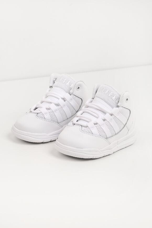 Image sur Max Aura sneakers bébé
