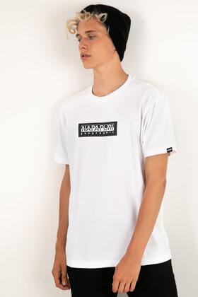Metro Boutique Fashion Online Shop Schweiz Napapijri