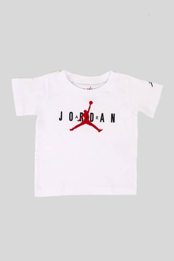 Image sur Air t-shirt bébé