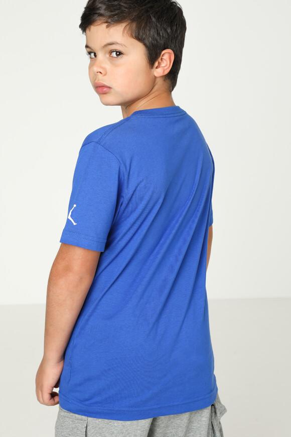 Image sur Air t-shirt
