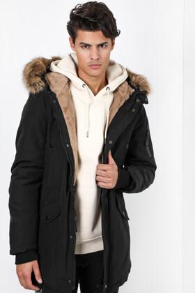 Online Shop Suisse Boutique Fashion Hommes Metro wqn0z16F0