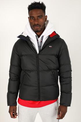 Metro Boutique Fashion Online Shop Schweiz Puffer Jackets