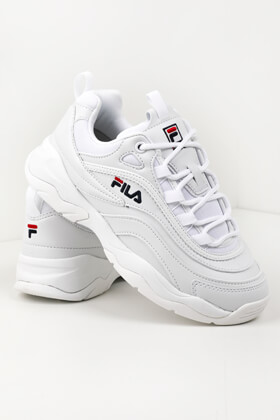 Metro 80woknp Fashion Online Shop Suisse Boutique Fila cJulKFT13