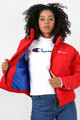 Champion - Veste matelassée - Red