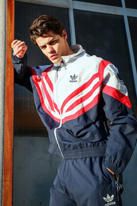 Metro Boutique-Fashion Online-Shop Suisse - adidas Originals fbca14a1efad