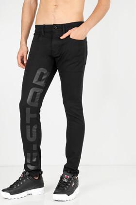 d7473e2c6342e5 Metro Boutique-Fashion Online-Shop Schweiz - Jeans