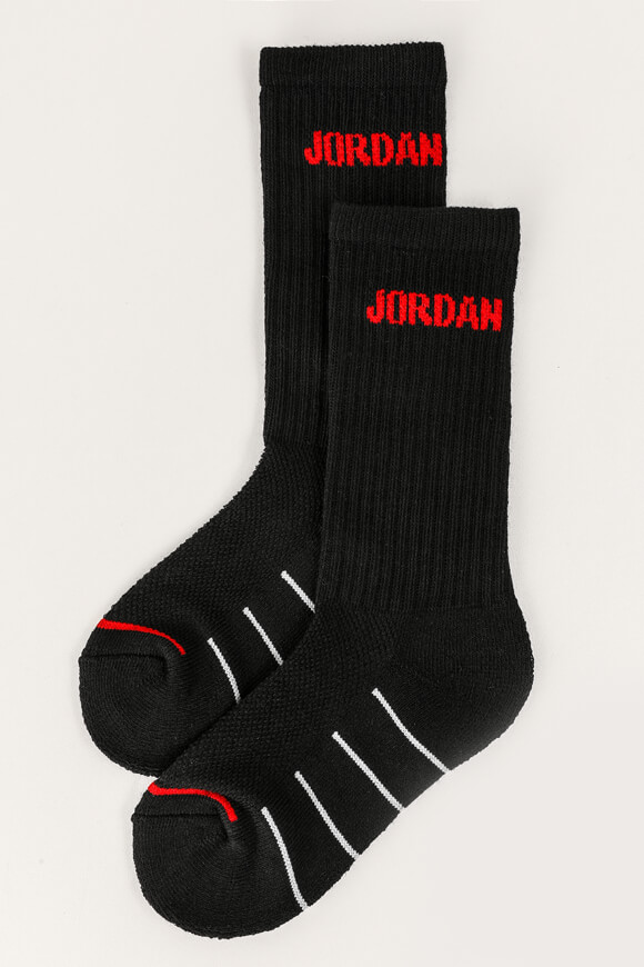 Image sur Lot de 6 paires de chaussettes