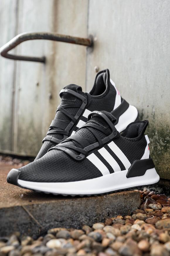 Bild von U_Path Run Sneaker