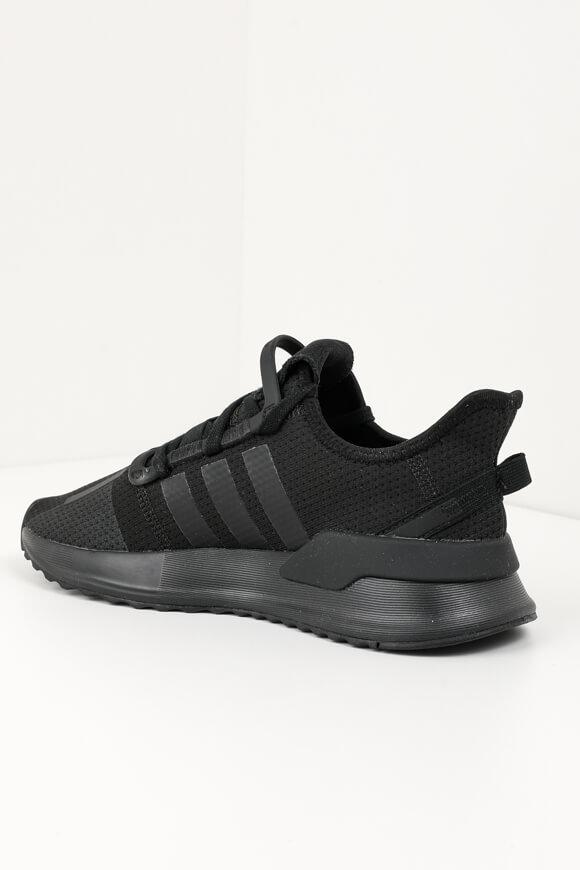 Image sur U_Path Run sneakers