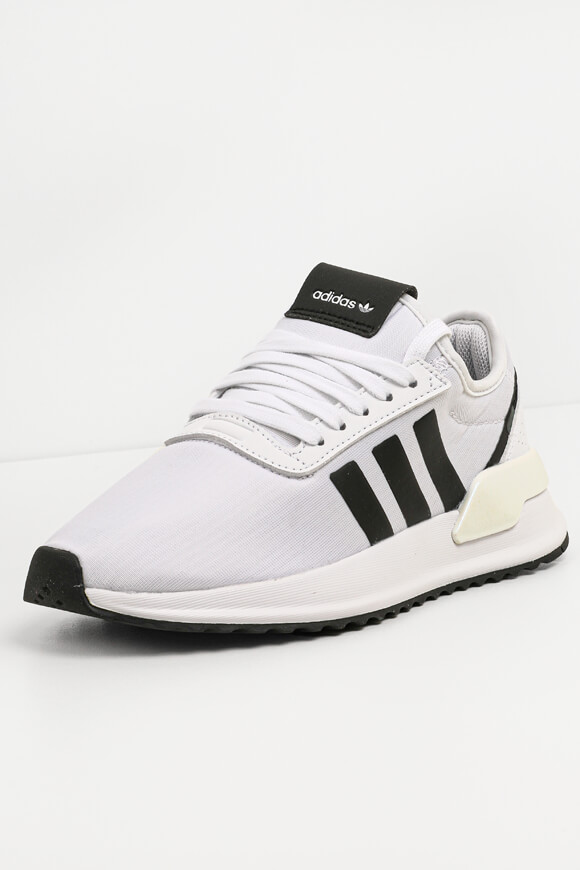 Image sur U_Path X sneakers