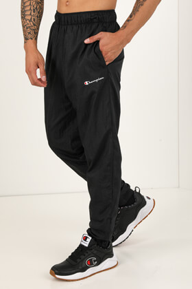 1bf6f1f39bbad Metro Boutique-Fashion Online-Shop Suisse - Joggings