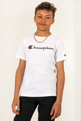 b1d6c73a9d6bdd Metro Boutique-Fashion Online-Shop Schweiz - Jungen