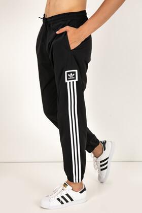 8fa64f2456fe6 Metro Boutique-Fashion Online-Shop Schweiz - Hosen
