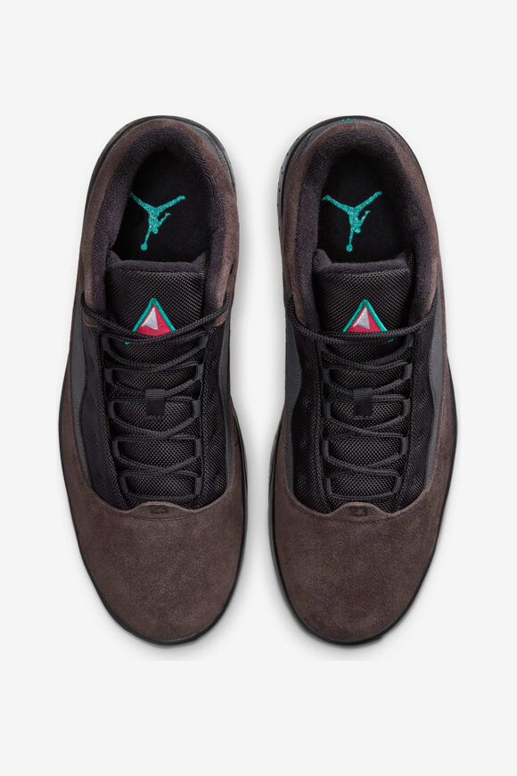 Image sur Max Aura 2 sneakers