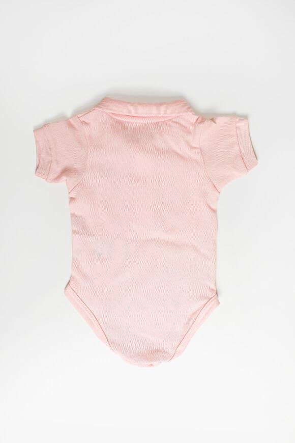 Bild von Baby Body