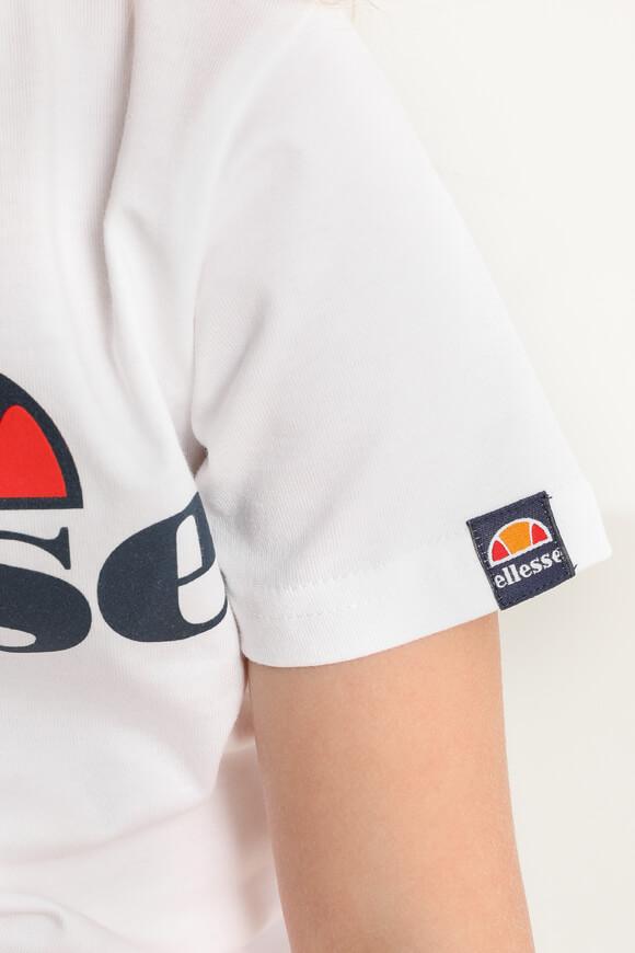 Bild von Kids T-Shirt