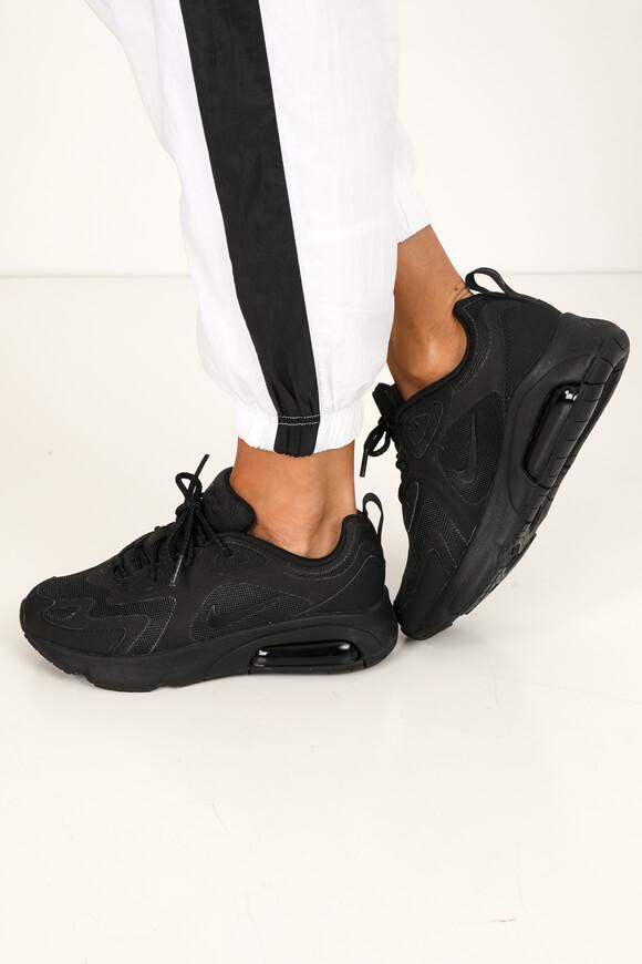 Bild von Air Max 200 Sneaker