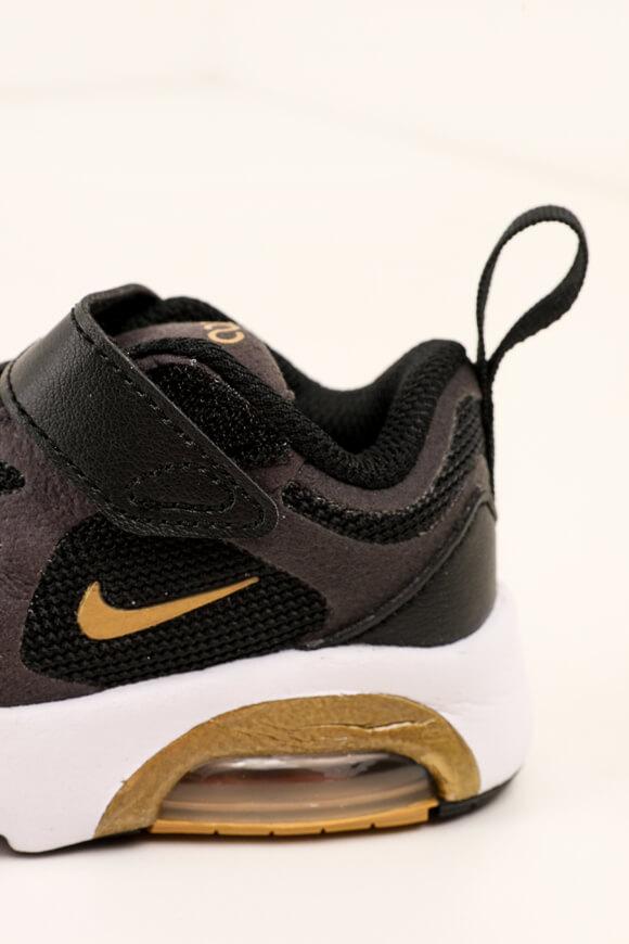 Image sur Air Max 200 sneakers bébé