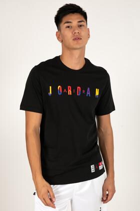 nouvelle arrivee ecc1b 554ac Metro Boutique-Fashion Online-Shop Suisse - Jordan