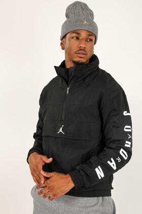 5b8e7f5e0f Metro Boutique-Fashion Online-Shop Schweiz - Jordan