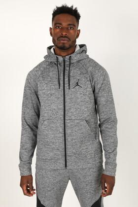nouvelle arrivee f4b68 e15dc Metro Boutique-Fashion Online-Shop Suisse - Jordan