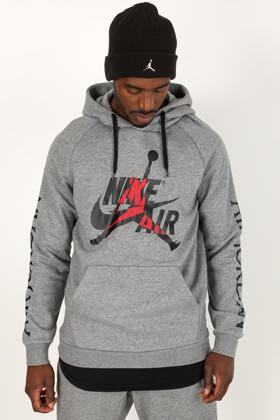 sale retailer a347b e8208 Metro Boutique-Fashion Online-Shop Schweiz - Jordan