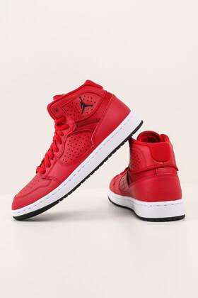 8f3c6890e411 Metro Boutique-Fashion Online-Shop Suisse - Jordan