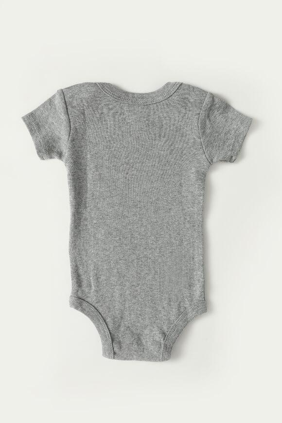 Image sur Lot de 2 bodies bébé