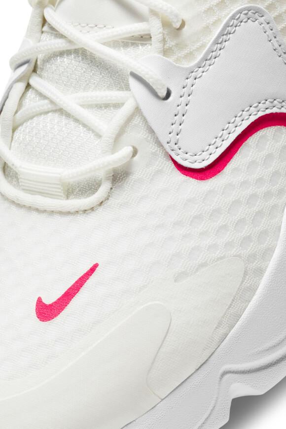 Bild von Air Max 2X Sneaker