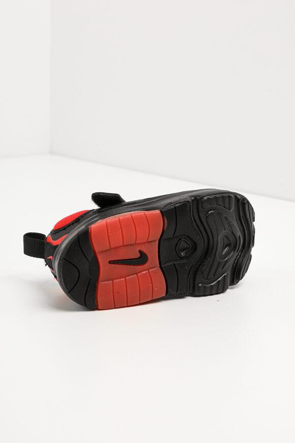 Image sur Air Max sneakers bébé