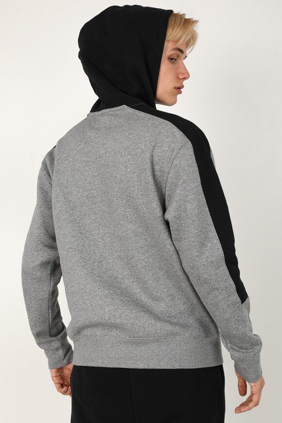 Image sur Air sweatshirt à capuchon