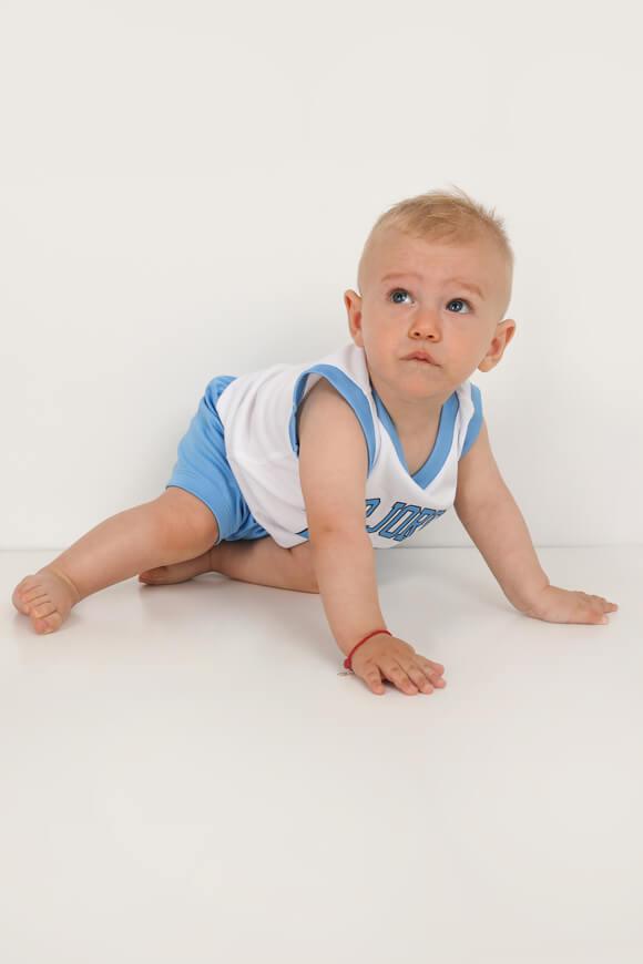 Image sur Air ensemble bébé