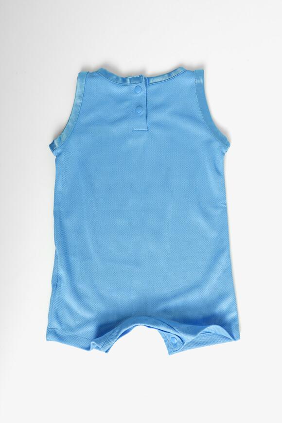Bild von Air Baby Mesh Jumpsuit - 0 bis 9 Monate