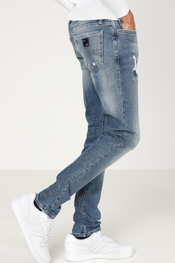 Bild von Skinny Jeans L32