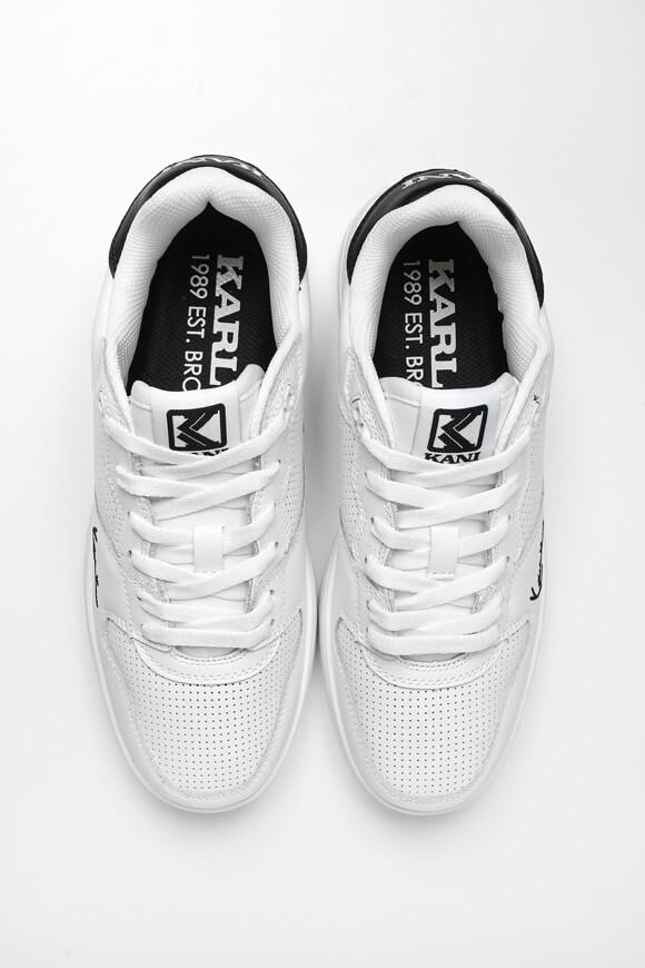 Bild von Sneaker