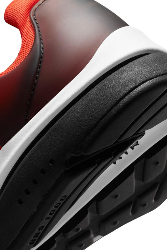 Bild von Air Presto Sneaker