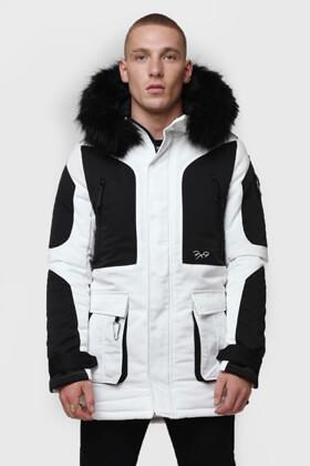 Boutique Online Schweiz Jacken Shop Fashion Metro cT3u1KlFJ