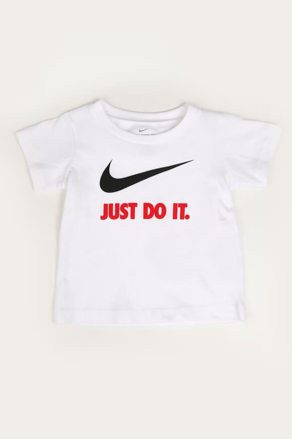 Image sur T-Shirt bébé