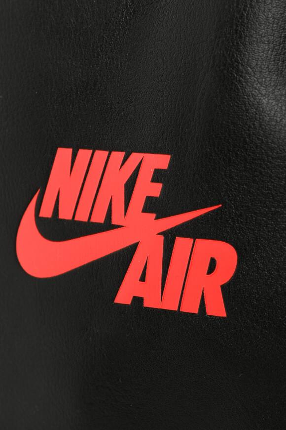 Bild von Air Rucksack