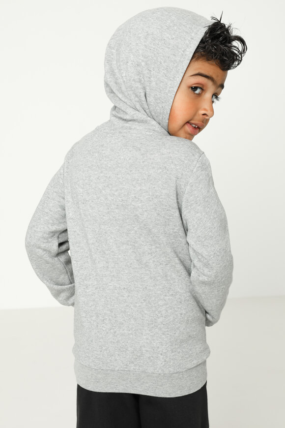 Image sur Sweatshirt à capuchon junior
