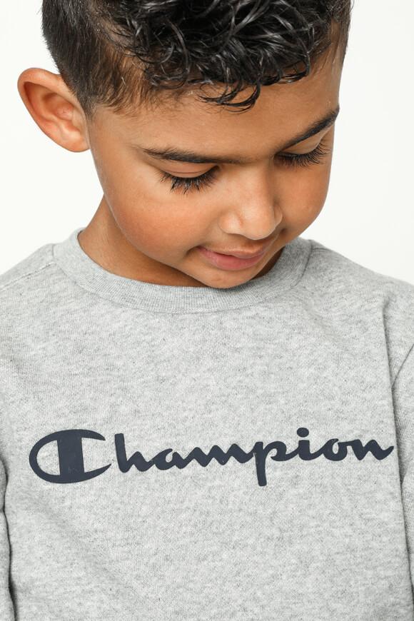 Bild von Kids Sweatshirt