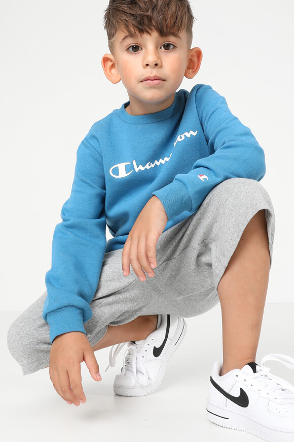 Image sur Sweatshirt junior