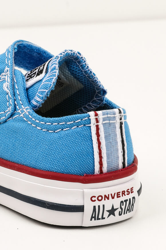 Bild von Chuck Taylor Baby Sneaker