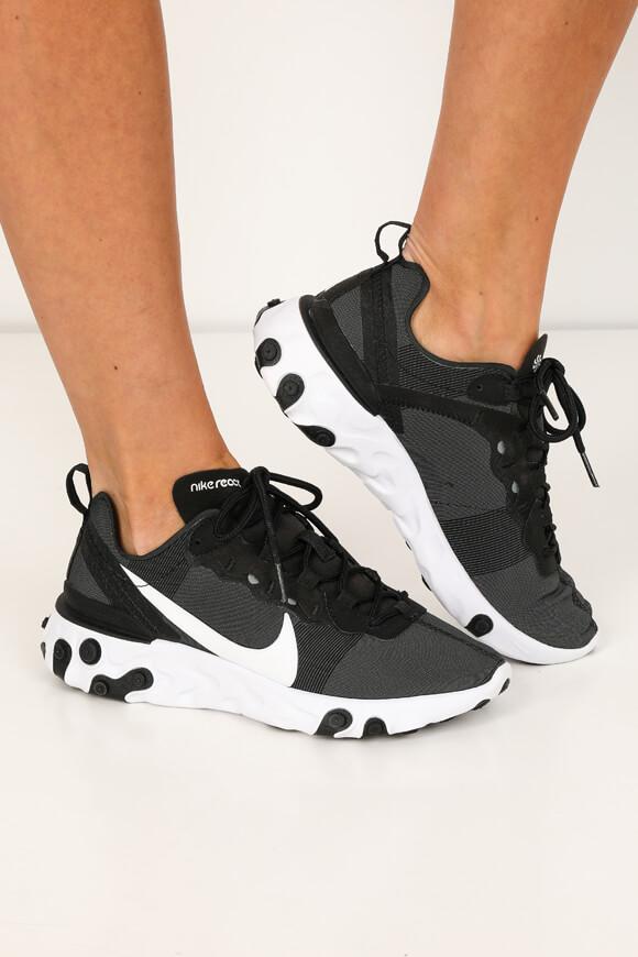 Image sur React Element 55 sneakers