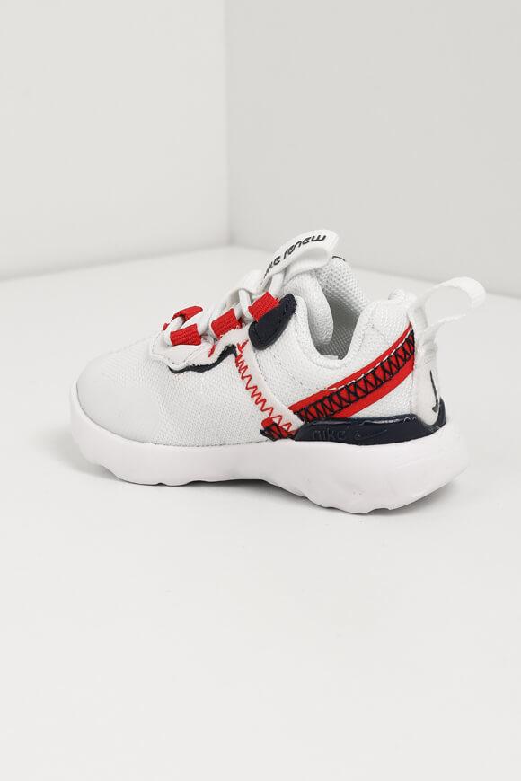 Image sur Element 55 sneakers bébé