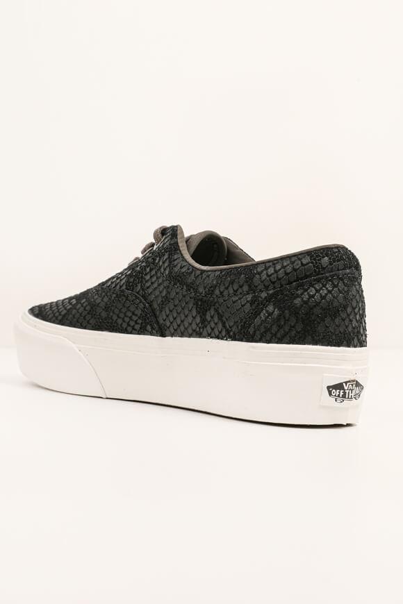 Image sur Animal Era Platform sneakers