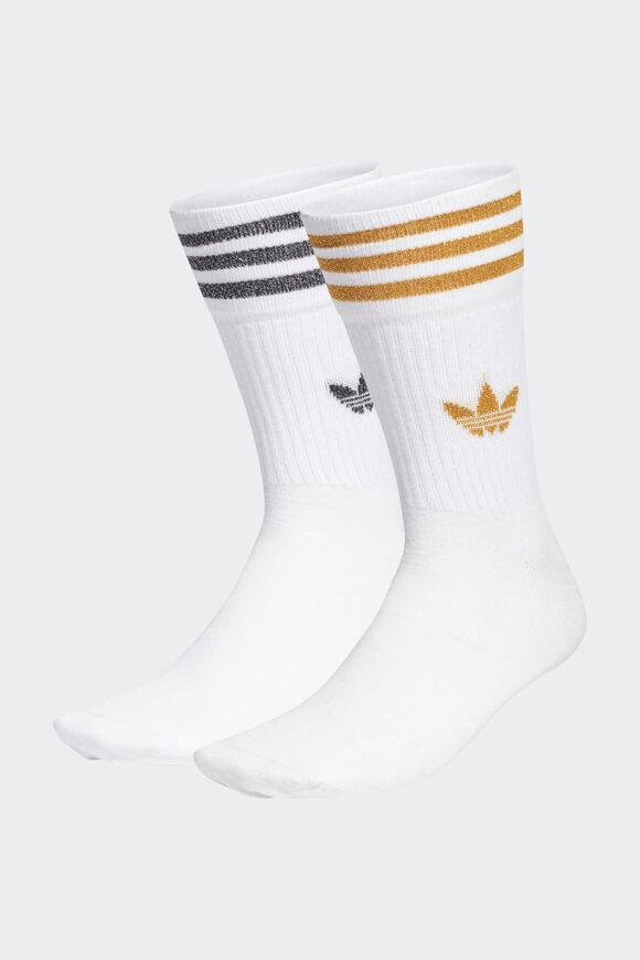 Bild von Doppelpack Socken