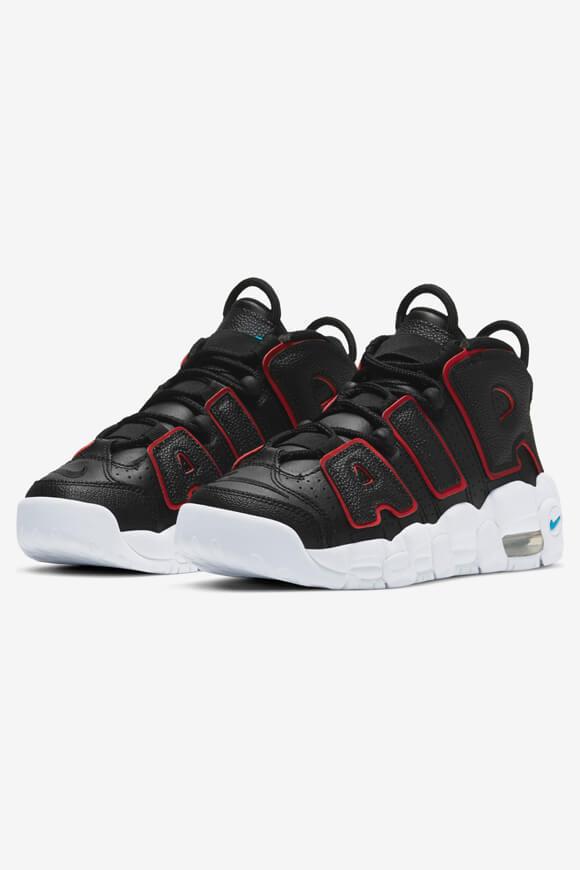 Bild von Air More Uptempo Sneaker