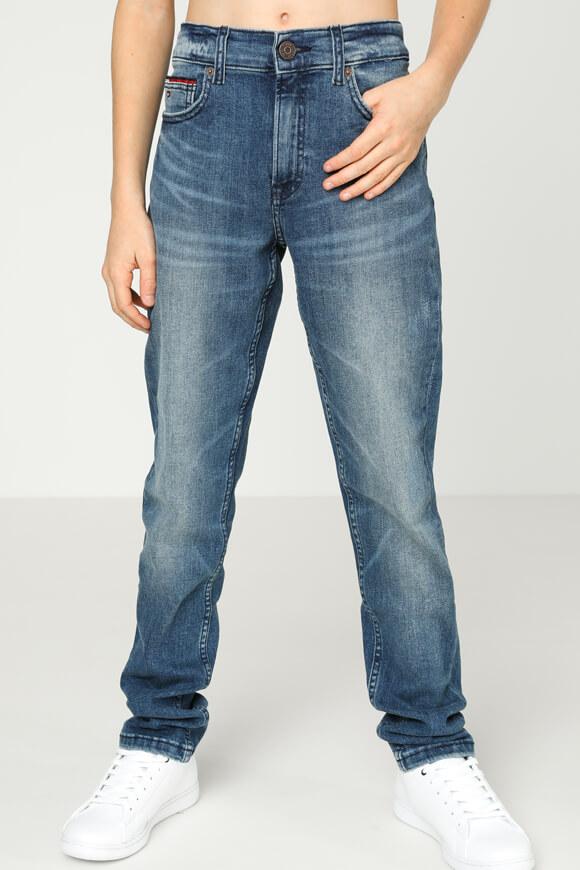 Bild von Slim Fit Jeans